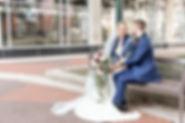 Michelle and Dean-0003.jpg