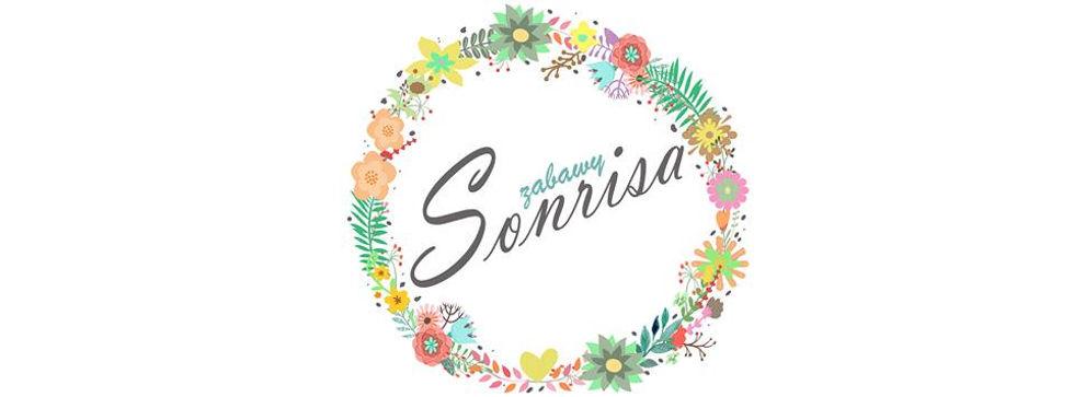 Zabawy Sonrisa