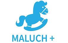 MALUCH.jpg