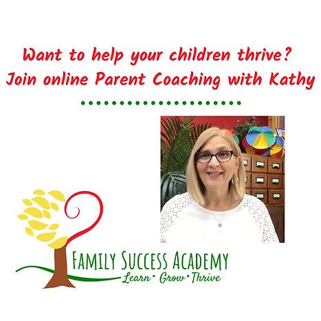 Parent Coaching with Kathy.png