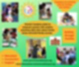Copy of Parents' Academy promo flyer (2)
