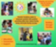 Parents' Academy promo flyer.jpg