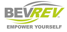 Empower Yourself BEVREV Logo.png