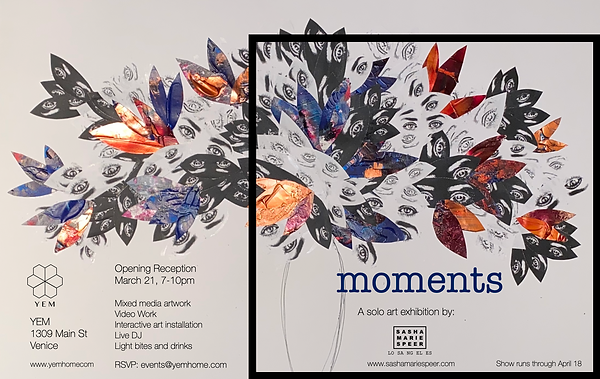 moments_flyer_Mar_08.png