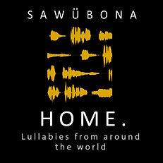 Home Album Coversc_05-2 copy.jpg