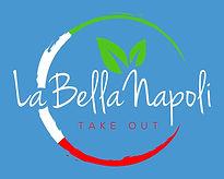 La Bella full.jpg