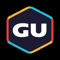 GU_Logo_4Color_05302018_1200x1200.png