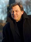 Алексей Витаков
