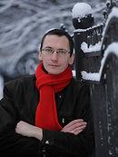 Илья Виноградов