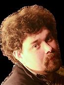 Евгений Дьяконов - поэт
