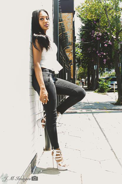 Nina (7).jpg