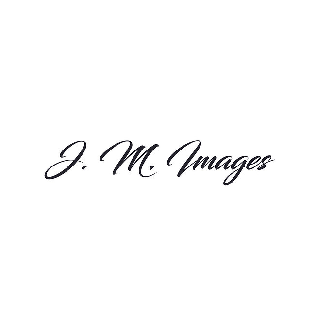 jmimages.jpg