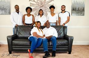Watkins_family (1).jpg