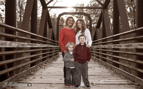 Becca_Family.jpg