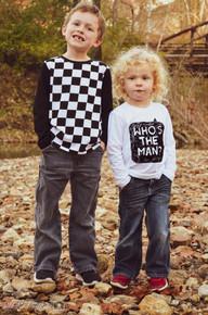 Becca_Boys.jpg