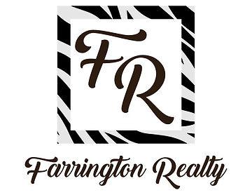 FR updated logo.jpg