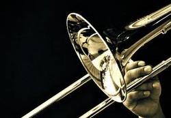 Trombone