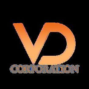 V&D company_Design_004.png