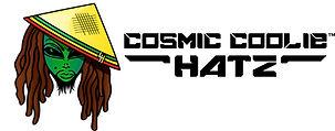 Cosmic Coolie Hatz_logo pack-01.jpg
