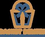 BASKET DELITES LLC Logo.png