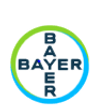 Bayer_edited.png