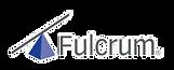 fulcrum_edited.png