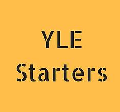 YLE Starters.jpg
