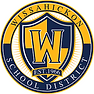 Wissahickon Crest.png
