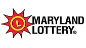 17522874-maryland-lottery-logo-new.jpg