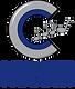 C4C Logo.png