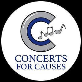 C4C Logo circle.png