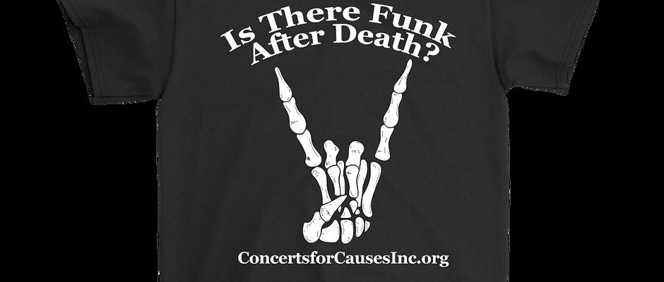 Funk After Death 7UP B L