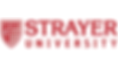 strayer_university-logo_widget_logo.png