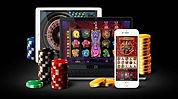 9306_casino-online.jpg