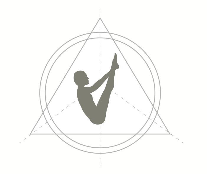 Christy McCabe Pilates