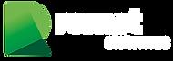 logo Remot Sistemas.png