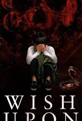 Wish Upon - Review