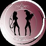 Logo_AngeliqueLange