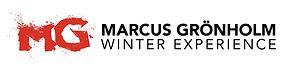 Winter Experience_logo.jpg