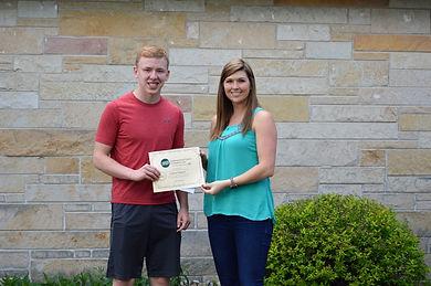 scholarship winner.jpg