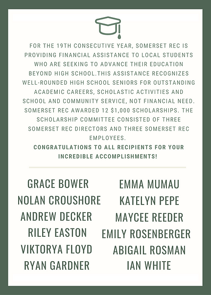 scholarship recipients.png