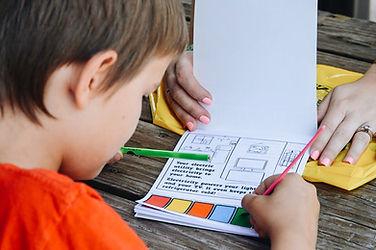 Kid painting.jpg