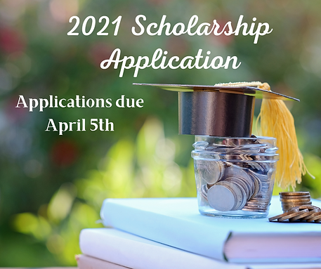 2021 Scholarship Application.png