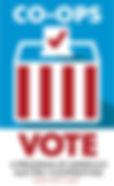 coops_votefinal_ballot_box.jpg