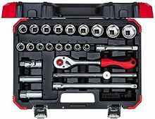Socket Set.jpeg