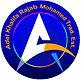 ADEL KHALIFA logo .jpg