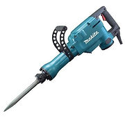 Demolition Hammer.jpg