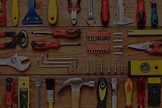 tools_edited.jpg