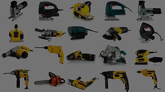 Power-Tools-Safety_edited.jpg