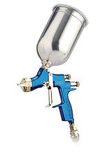 Spray Gun.jpg